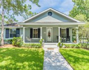 3226 Town Avenue, New Port Richey image