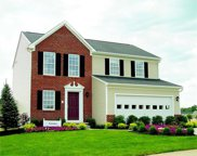 3431 Cannington Drive, Chesterfield image