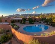 9500 E Morrill, Tucson image