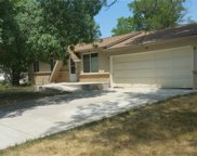 11835 West 71st Place, Arvada image