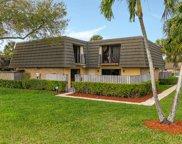 2402 24th Way, West Palm Beach image