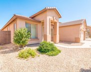 571 S 165th Drive, Goodyear image