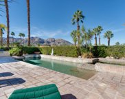 72930 Carriage Trails, Palm Desert image