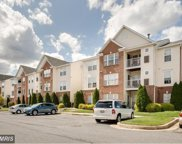 1 BROOK FARM COURT Unit #1H, Perry Hall image
