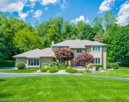 2265 QUENDALE, Milford Twp image