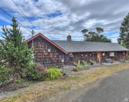 270 N Old Mill Hill, Hoodsport image