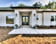 3154  Sweetwater Trail, Cool image
