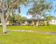 5097 Sw 88th Ter, Cooper City image