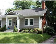 717 55th  Street, Indianapolis image