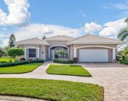 4304 Carswell Court, Rockledge image