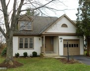21050 EMERSON COURT, Sterling image
