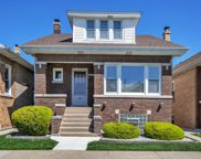 4153 N Mason Avenue, Chicago image
