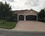 10261 Gulfstone CT, Fort Myers image