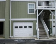 200 Lake Park Boulevard S Unit #A-6, Carolina Beach image