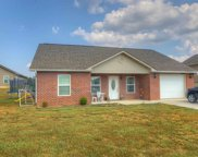 2214 Bacon Ct, Sevierville image