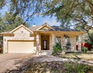 11812 Watercrest Ct, Austin image