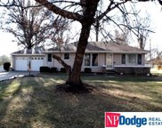 5437 Crown Point Avenue, Omaha image