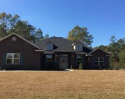8934 Clearbrook Dr, Milton image
