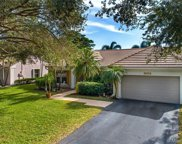 3852 Satin Leaf Ct, Delray Beach image