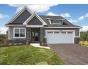 18120 Jurel Circle, Lakeville image