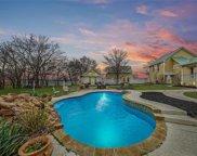 5959 Texas Trail, McKinney image