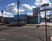 2909 N 56th Street, Phoenix image