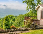 362 Daisy Dr, Pikeville image