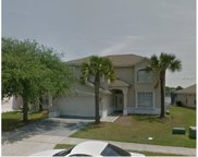 1713 Bridgeview Circle, Orlando image