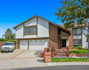 2257 LANSDALE Court, Simi Valley image