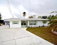3410 SEA HOLLY LN, St. James City image