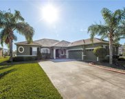 13918 Caywood Pond Drive, Windermere image