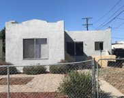 297 South Catalina Street, Ventura image