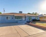 4623 E Monte Vista Road, Phoenix image