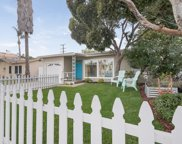 2103 Graham Avenue, Redondo Beach image
