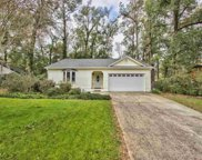406 Stonehouse Rd, Tallahassee image
