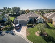 1406 Mayesville Way, The Villages image