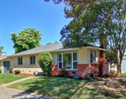 6025  8th Avenue, Sacramento image