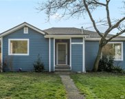 2603 NE 82nd St, Seattle image