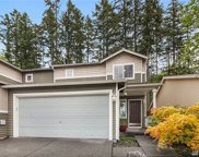 28114 241st Ave SE, Maple Valley image