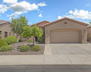 4074 E Rakestraw Lane, Gilbert image