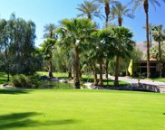 13 Strauss Terrace, Rancho Mirage image