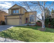 9603 Newcastle Drive, Highlands Ranch image