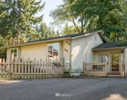 829 S Dash Point Road, Federal Way image