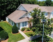 969 Copperstone  Lane, Fort Mill image