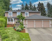 23029 SE 247th Court, Maple Valley image