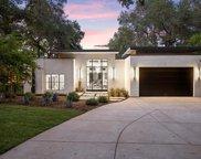 1150     Wellington Avenue, Pasadena image