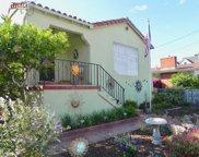 536 Van Buren St, Monterey image