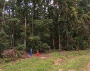 LOT 18 BEAR BLUFF DRIVE, Conway image