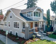 5718 8th Ave NE, Seattle image
