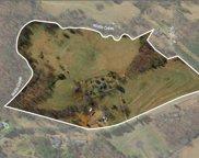 117,119,215 Red Barn Rd, Landrum image